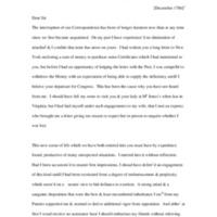 1786.12.x Mercer (89570 to).pdf